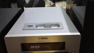 Yamada crx330(01255168738)