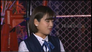 Download lagu OPERA VAN JAVA | HARUKA DIJODOHIN (13/12/17) 2-5