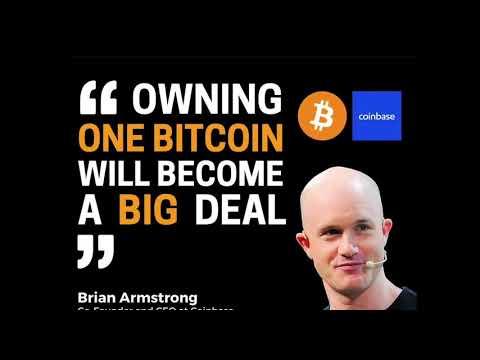 ZURICH CRYPTO JOURNAL NFT hype, Bloomberg Forecast 400k Bitcoin
