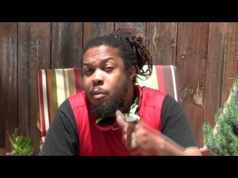 Omaha Solstice Reggae & World Music Festival