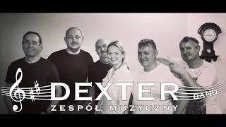 Zespół muzyczny Dexter BAND - Słucham Cię w Radiu Co Tydzień -  COVER - www.zespoldexter.pl HD