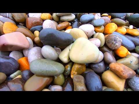 ✔️ Лазаревское пляж Свирский.Пляж Морская звезда 22.02.2020 Сочи 2020 пляжи