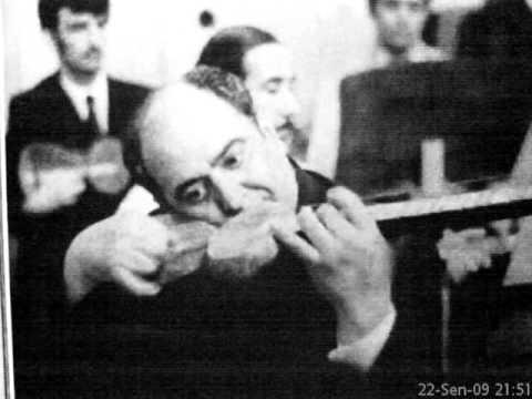 Qulu Esgerov \