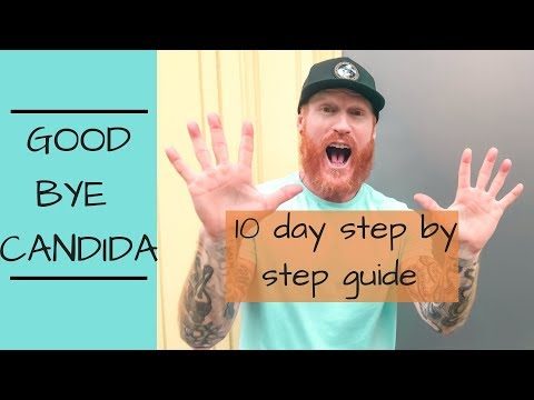 10-day-candida-cleanse-(step-by-step-candida-cleanse-guide)