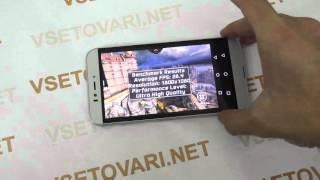 Umi iRon Pro обзор отличного смартфона из металла купить в Украине