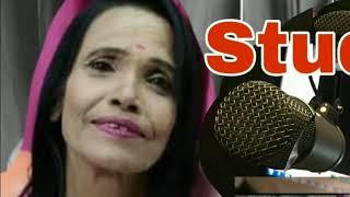 Tere_Mere_Mere_Tere_Full Song HD by Renu Mandal | Himesh Reshammiya| Renu Mandal