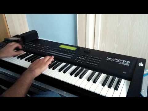 Chura Liya Hai Tumne Instrumental (Piano Cover)