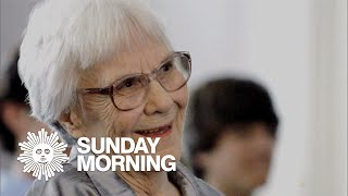 FURIOUS HOURS on CBS SUNDAY MORNING