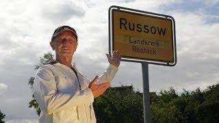 Михаил Задорнов. Умом Россию не поднять!