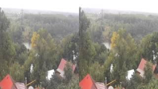 3d Уфимка стерео(3d Уфимка стерео., 2015-11-15T15:24:35.000Z)