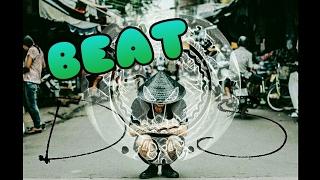 ( Beat - Karaoke ) Đủ Ăn Sáng - Dế Choắt