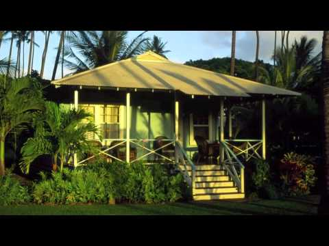 kauai america travel usa hotels full cottages fodor north s hawaii cottage plantation reviews interior side waimea world review west