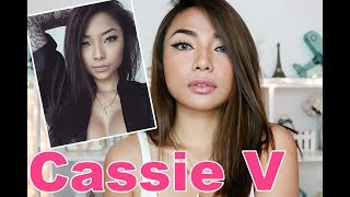FOR MORE UPDATES: EMAIL: michelle.dy050@yahoo.com INSTAGRAM: @miche...