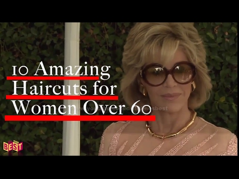 10-amazing-haircuts-for-women-over-60