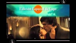 Luis Miguel - Promo Edicion del Lujo (Youtube Spot)