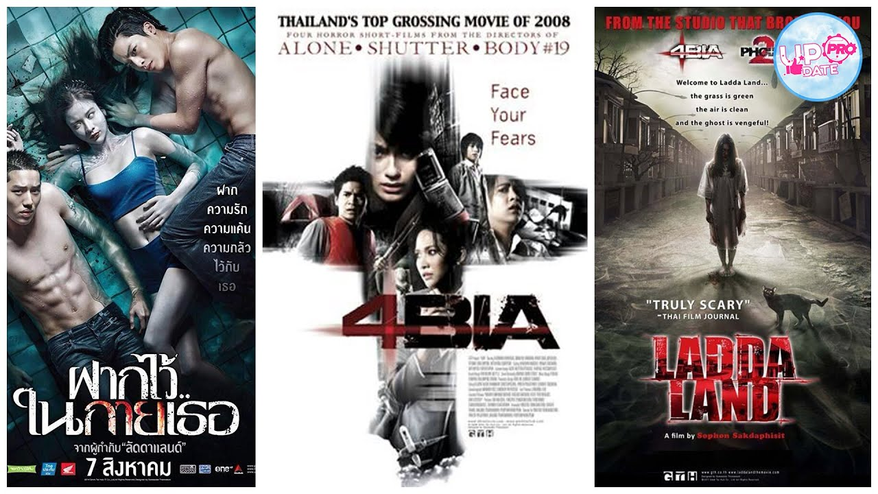 bikin jantung mau copot 7 film horor thailand yang bikin susah rh youtube com