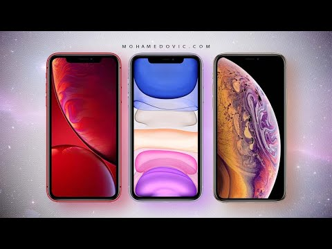 Iphone 11 Wallpapers Top Free Iphone 11 Backgrounds 3