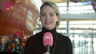 BACKSTAGE TV: NY STOR DANSEMUSICAL KOMMER TIL DANMARK i 2017