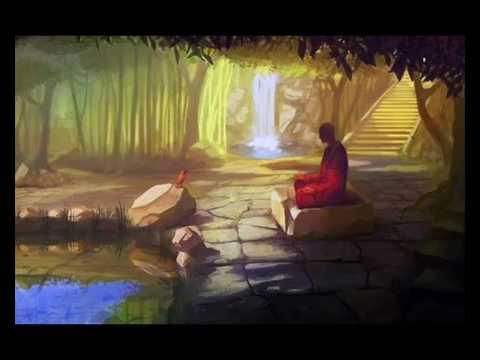 Thera Gatha   ථේර ගාථා  1
