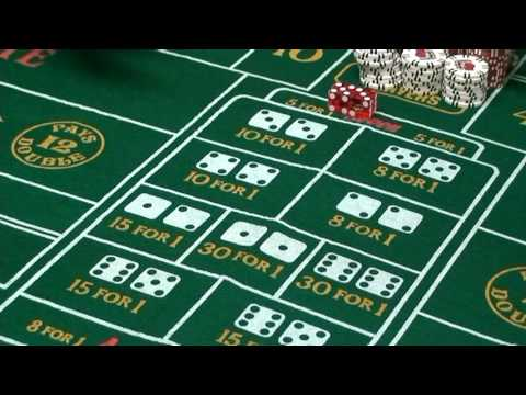 Online gambling real money canada