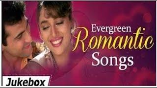 Hindi DJ Song    Non stop hindi song    romantic hindi DJ song    Old is Gold
