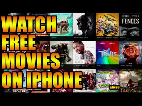free movie apps for iphone how to free on iphone amp free iphone 16957