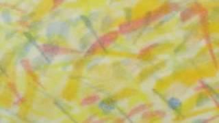 Arte para a Saúde 2008
