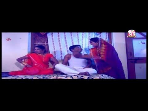 Guru Banta (Scene -4)   Santosh Nishad ,Shailesh Saaw  CG COMEDY   Chhattisgarhi Natak    Video 2019