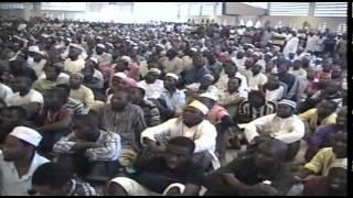 Repeat youtube video Mazinge   Utume wa Muhammad