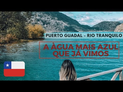 Registran violenta pelea entre adolescentes en plena carretera de Osorno - CHV Noticias from YouTube · Duration:  2 minutes 19 seconds