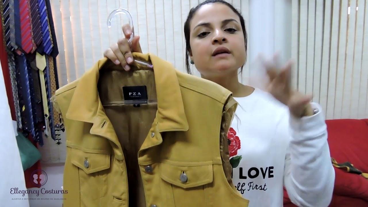 fc67dbdbc3 Blazer o novo queridinho - Ajustar roupa social na Vila Olímpia e Vula Nova  conceição - Ellegancy Costuras