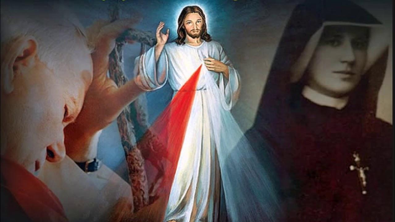 Slikovni rezultat za svetište božjeg milosrđa