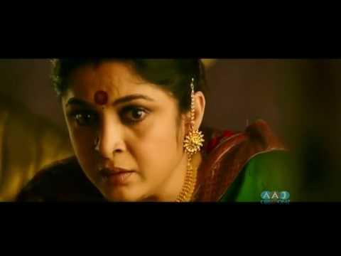 Arkum Tholkathe | Baahubali 2 Video Songs| Malayalam Mix | Prabhas, Ramya Krishna