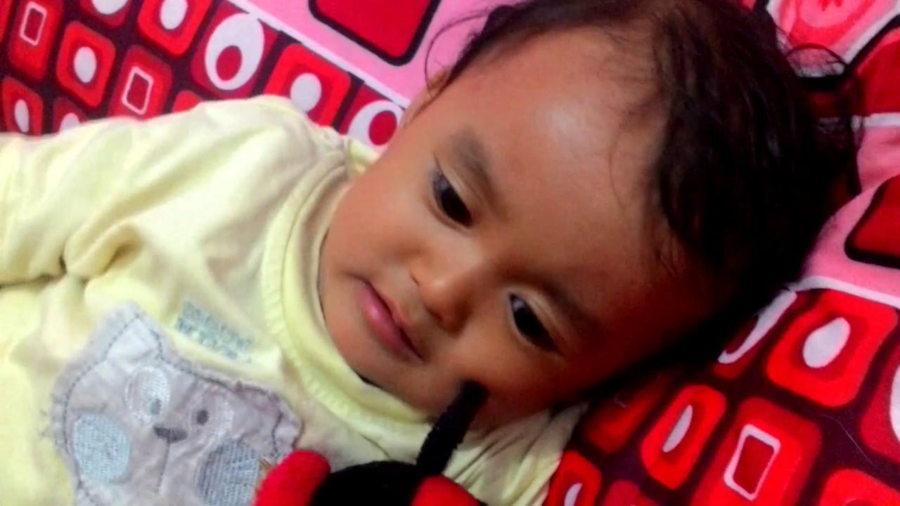 Alat Sedot Ingus Bayi Baby Tube Nose Cleaner5 List Harga Terkini Sedort Penyedot Anak Dan Nasal Aspirator Relliable Buang Lucuuu