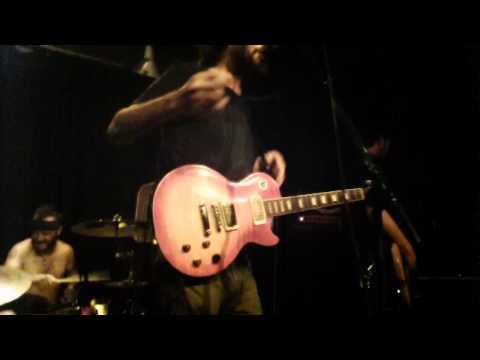 Rx Bandits - Sell You Beautiful - Live in Santa Cruz