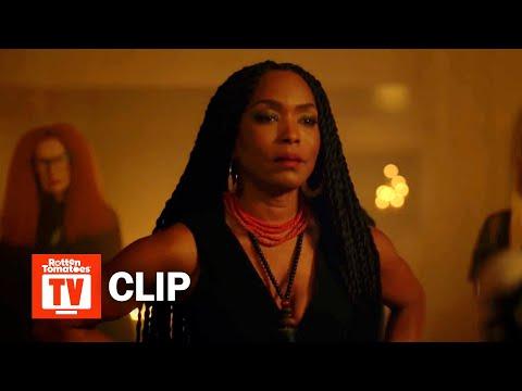 American Horror Story: Apocalypse S08E10 Clip | 'Voodoo Queen' | Rotten Tomatoes TV