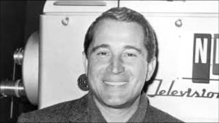 Perry Como -- Magic Moments