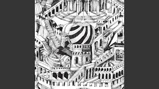 Divisions (Roman Flügel Remix)