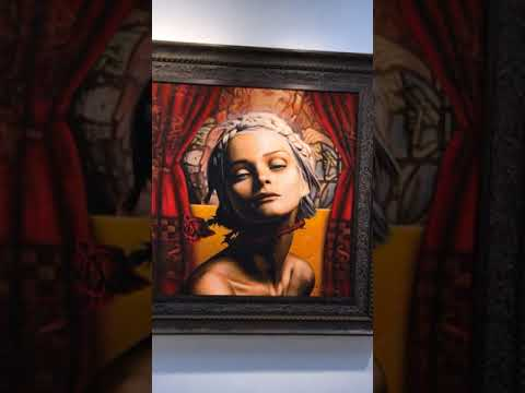 PERIMETER ART GALLERY & CUSTOM FRAMING  |  713.521.5928 |  HOUSTON ART GALLERY