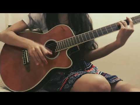 Promete - Luan Santana ❤️