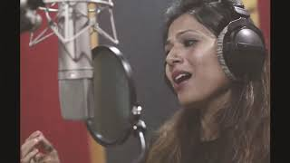 Phulpakharu serial song l Odh tuzi l latest song l Whatsapp status l