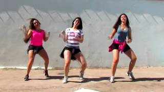Malandramente -  Dennis feat. MC