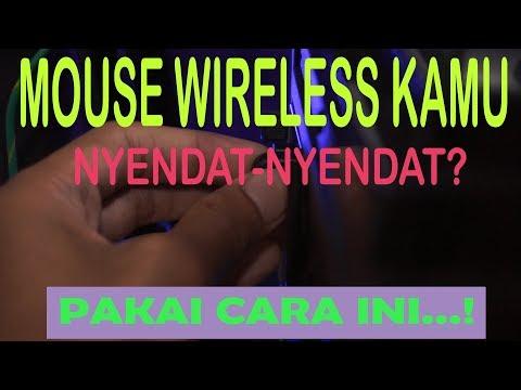 cara-mengatasi-mouse-wireless-nyendat
