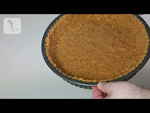 Basic Biscuit Base | FoodPoint
