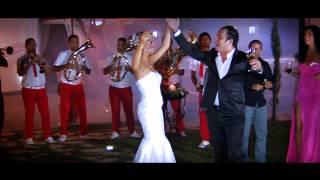 Download Ednas vaka slavam ednas vaka pravam - Jordan Mitev (Official HD video)2012 Mp3