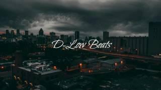 """Ride Out"" - Real 90's Old School Dark Underground Hip Hop Instrumental Rap Beat"