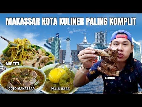 9-makanan-khas-makassar-yang-wajib-dicoba!-explore-makassar-with-airy-rooms