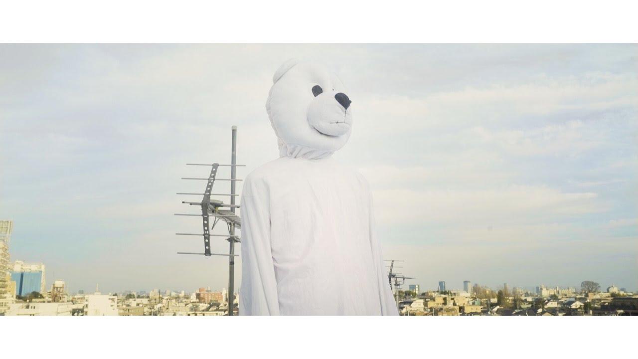 ROOM-MATE「とけない魔法」MV