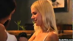 Erotic Lesbian Amateur (only +18)