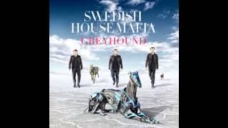 Swedish House Mafia- Greyhound (Radio Edit) HD